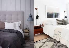 it s hip to hang bedside lighting design