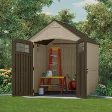 Canvas Storage Sheds Menards by Outdoor Storage Shed Is Perfect Solution To Outdoor Storage Needs
