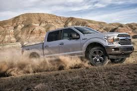 100 Oldride Classic Trucks 2018 Ford F150 Financing Near Roseville CA Capital Ford
