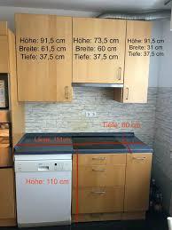 komplette ikea küche elektrogeräte günstig abzugeben