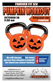 Preserve Carved Pumpkin Forever by Scvnews Com Oct 25 Pumpkin Workout Benefits American Cancer