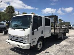 Small Trucks For Sale Nashville Tn Briliant Isuzu Landscape Trucks ... 2018 Isuzu Npr Landscape Truck For Sale 564289 Small Trucks For Sale Nashville Tn Fresh Used Landscape Isuzu Isuzu Truck Best Of 23 Images Landscaper Neely Coble Company Inc Tennessee 1400 Forsale Ga Used 2013 In New Jersey 11400 For N Trailer Magazine Briliant Whats The Right Landscape Truck Your Business Craigslist Nrr Phoenix Az New Best Landscaping Ideas
