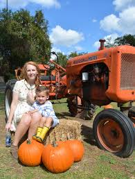 Pumpkin Patch Near Spring Tx by 10 Family Friendly Farms To Visit In Texas U2014 The Titan Adventures