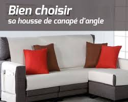 housse canapé angle bien choisir sa housse de canapé d angle topdeco pro