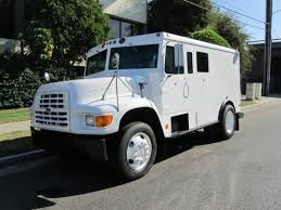Refurbished Ford F800 Armored Truck | CBS Armored Trucks Refurbished Ford F800 Armored Truck Cbs Trucks Mexican Cartel Found Near Border Meet The Police Swat Of Your Dreams Maxim Truck Spills Money After It Hit A Pothole And Crashed On I Wanted Heavy Vehicles Oklahoma Watch Cars Ukrainian Armor Varta 21st Century Asian Arms Race Robbed Outside Southeast Austin Bank Youtube Brinks Stock Photos Garda Armored Yelagdiffusioncom Seek Men Who Car At North Star Mall San Editorial Otography Image Itutions
