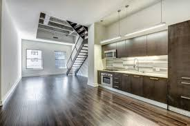 100 Loft Sf Roosevelt S Apartments In Los Angeles CA Westside Rentals