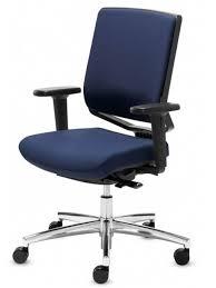 fauteuil de bureau ergonomique mal de dos fauteuil de bureau ergonomique mal de dos fauteuil ergonomique
