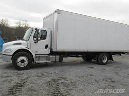 Freightliner -business-class-m2-100 For Sale RICH CREEK, Virginia ... 2003 Freightliner Fl70 26 Cargo Truck Sales For Less 2017 M2 Box Under Cdl Greensboro Freightliner Box Van Truck For Sale 1309 Used 2009 Columbia In Ga 1723 2005 Tandem Axle Sale By Arthur Trovei Step Van Walkin Cutaway Dealer Fedex Trucks Sale 2012 106 Medium 3880 Refrigerated Intertional 4300 26ft 2019 Business Class 26000 Gvwr Box 2007 Argosy Cabover Thermo King Reefer De 28 Ft