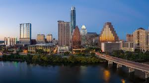 100 Kimber Hotel The 9 Best Boutique S In Austin Of 2019