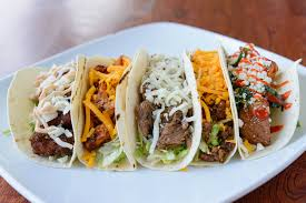 BC Tacos This Koremexican Fusion Style Meal Is Inspired From The Food Mexico Blvd Offers Gourmet Mexican Food From A Truck Dailyfoodtoeat Cinco De Mayo At La Loma Taco In Akron Eats Header Korean Taco Wikipedia Tacos On The Sound Fairfield County Foodie Home Pizza Hot Korea Goes Coinent Hopping With Their Pork New Years Tamales Of Daeji Bulgogi With Anchochipotle Sauce Recipes Bbq Chicken Coleslaw And I Love Street Trucks Yesterday Had Tacos Truck Opens Tea Area Siouxfallsbusiness