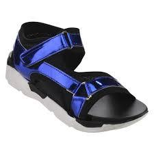 refresh ab42 women u0026 039 s sport wedge platform sneaker sandals new