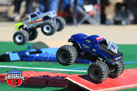 Monster Truck Madness #7 – Head Games « Big Squid RC – RC Car And ...