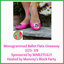 Monograms For Everyone At MARLEYLILLY! Review + Giveaway! - Mommy's ... Marley Lilly Promo Code 2018 Retailmenot Lane Get This New Monogrammed Poncho While Its On Sale At Marleylilly Frontier Firearms Coupon Cheapest Deals Lcd Tv Camelbak Nascar Speedpark Seerville Tn Coupons Hammer Nutrition Promo Black Friday Online Now 20 Off Looma Discount Codes Wethriftcom Lilly March Itunes Cards December Jamberry Nails Oct Mitsubishi Car Nz 2019 Chevy Mall Ka Las Vegas 25 Monday Dress Free Shipping
