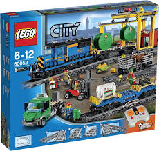 LEGO City 60052 - Cargo Train | Mattonito 6109 Playmobil Bottle Tank Truck Pops Toys Ryan Walls On Twitter Lego City Set 3180 Octan Gas Tanker Toy Game Lego City Airport Tank Truck Preview Manual For Tanker 60016 New Factory Sealed Free Ship 5495 Upc 673419187978 Legor Upcitemdbcom Christmas Sale Trade Me Youtube Great Vehicles Van Caravan 60117 Jakartanotebookcom Pickup 60182 Walmartcom Town 100 Complete With Itructions 1803068421