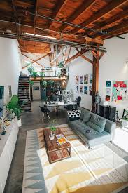 100 Art Studio Loft First Time Living Alone My Hope You Dig