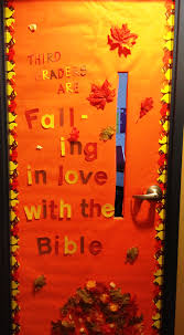 Spring Classroom Door Decorations Pinterest by Backyards Decorating Classroom Doors Door Ideas Pinterest For