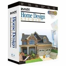 Cool Collections - Professional Home Design Suite Platinum Home Designer Professional Best Design Ideas Stesyllabus Punch Suite Platinum Brucallcom Amazoncom 2016 Pc Software 2015 Download Cad 3d Architect Deluxe Better Homes And Gardens Cool Collections