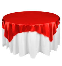 Tablecovers | Smarty Had A Party – Smarty Had A Party! How To Tie A Universal Satin Self Tie Chair Cover Video Dailymotion Cv Linens Whosale Wedding Youtube Ivory Ruched Spandex Covers 2014 Events In 2019 Chair Covers Sashes Noretas Decor Inc Universal Satin Self Tie Cover At Linen Tablecloth Economy Polyester Banquet Black Table Lamour White Key Weddings Ruched Spandex Bbj Simple Knot Using And 82 Awesome Whosale New York Spaces Magazine