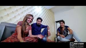 99 Studio Ravi DHARTI PUJARA FAMILY SONG RAVI STUDIO RADHANPUR YouTube