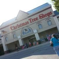 Christmas Tree Shop So Portland Maine by Christmas Tree Shops Brandywine Town Center Wilmington De