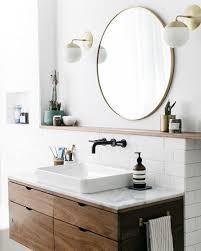 bathroom goals auch im badezimmer soll es nicht an