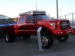Ford Utility Truck Beds Sema 2014 16 Trucks To Whet The Appetite ... 2008 Ford F350 Lariat Service Utility Truck For Sale 569487 2019 Truck Trucks Ford Mustang Beautiful Jaguar Xf R 2018 New Ford F150 Xl 4wd Reg Cab 65 Box At Watertown 2015 F250 Supercab Custom Scelzi Service Body Walkaround Youtube 2002 F450 Mechanic For Sale 191787 Miles Used 2013 In Az 2363 Dealership Terre Haute Indianapolis Mattoon Dorsett Utility 2012 W Knapheide 44 67 Diesel Drw Autocar Bildideen 2003 Super Duty 9 For Sale By Site