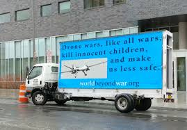 Anti-War Billboards Go Up In New York State - World Beyond War . . . Truck Sales Burr Truck Used Cars Trucks And Suvs For Sale North Syracuse Ny Sullivans Car Less Than 1000 Dollars Autocom Car Dealer In Wolcott Auburn Oswego Huron Townline Welcome To Pump Sales Your Source High Quality Pump Trucks Pickup Ny Awesome 1997 Dodge Ram 3500 44 Diesel Best Image Kusaboshicom Kubal Coffee Food Street Roaming Baldwinsville Chevrolet Silverado 2500hd Vehicles Beaumont Auto New Service Memorabilia Post Office To Honor With Forever Stamps