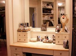 Home Decorators Collection Vanity by Bedroom 33 Large Vanity Mirror And White Polished Mahogany