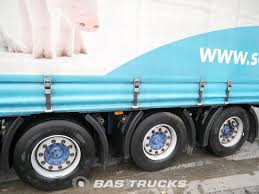 Berger Mega Hubdach Coil SAPL24LTMC Semi-trailer €6400 - BAS Trucks Bger Mega Hubdach Coil Sapl24ltmc Semitrailer 6400 Bas Trucks 2003 Tmc 3 Axle Skele Obo1403 Used And Trailers For Sale Custom Paint Proves Effective Tool To Move Used Trucks 2013 Scania P320 26tonne Curtainsider Commercial Motors Thomas Hardie Introduces Truck Demonstrator Motor The Worlds Best Photos Of Semi Tmc Flickr Hive Mind Heavy Equipment Trading Vehicles Daf Opens Groundbreaking Sales Site In Poland Last Weekedn Of 5 31 14 2 Youtube Transportation Truckers Review Jobs Pay Home Time American Truck Simulator Peterbilt 579 By