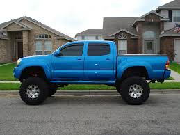 Tacoma Lift - Google Search | Tacoma | Pinterest | Toyota, Toyota ... Used Lifted 2017 Toyota Tacoma Trd 4x4 Truck For Sale 36966 Tacoma Lift Google Search Pinterest Pin By Mr Mogul On Trucks Marketing Media Why Buy A Muller Clinton Nj Single Cab Images Pinteres Pro Debuts At 2016 Chicago Auto Show Live Photos Tundra Stealth Xl Edition Rocky Ridge Toyota Ta 44 For Of 2018 Custom In Cement Grey Consider The Utility Package A Solid Work