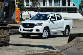 Top 10 Best Cars For Towing In Australia | Top10Cars Towing Rules And Regulations Thrghout Canada Truck Trend With 10 Best Used Diesel Trucks And Cars Power Magazine What To Know Before You Tow A Fifthwheel Trailer Autoguidecom News Dieseltrucksautos Chicago Tribune Ford Wages Legal War Against Ram Bestinclass Claims Pickup Toprated For 2018 Edmunds Tough Boasting The Top Capacity F150 Gets Bestinclass Torque Towing Mpgs Medium 3500 Efficiency Capability Features Stroking Buyers Guide Drivgline Chevrolet Silverado 2500hd Questions 2016 Sweet Dodge 2500 Lifted Fifth Wheel I Like