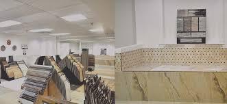 the best tile in rockville rockville tile marble