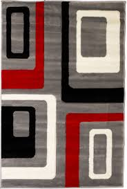 Red Black And Brown Living Room Ideas by Area Rugs Awesome Dazzling Ideas Red White And Blue Area Rugs