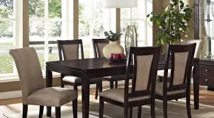 Dining Room Chairs Under 100 by Dining Room 8 Seat Dining Room Set Beautiful Dining Tables