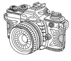 Free Coloring Pages To Print For Adults Corresponsablesco
