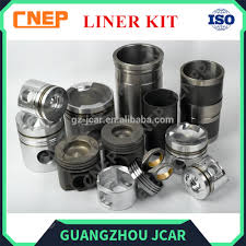 China Isuzu Diesel Truck Parts Wholesale 🇨🇳 - Alibaba China Year One Truck Parts Diesel Fuel Filter Water Separator Discount Ddtpusa Instagram Photos And Videos For Re560682 Agco Levi Krech 2017 Power Challenge Competitor Dpc17 Strictly Performance Road Armor Imported Engines Japanese Cosgrove Isuzu Commercial Vehicles Low Cab Forward Trucks Npr Injector Pump View Online Part Sale High Redline Free Cross Software Laptops Blog Used 2005 Ford F450 Xl 60l Turbo Subway F150 Production Slowed By Parts Shortage Due To Supplier Fire