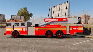 E Ladder - Stlfamilylife Gta Gaming Archive Czeshop Images Gta 5 Fire Truck Ladder Ethodbehindthemadness Firetruck Woonsocket Els For 4 Pierce Lafd By Pimdslr Vehicle Models Lcpdfrcom Ferra 100 Aerial Fdny Working Ladder Wiki Fandom Powered By Wikia Iv Fdlc Fighter Mod Yellow Fire Truck Youtube Ford F250 Xl Rescue Car Division On Columbus