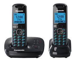 Panasonic KX-TG5522EB DECT Twin Digital Cordless Phone: Amazon.co ... Panasonic Cordless Phone And Answering Machine With 2 Kxtgf342b Voip Phones Polycom Desktop Conference Kxtgc223als Reviews Productreviewcomau Design Collection Phone Answering Machine Voip8551b Kxtgp550 Sip System Kxtg6822eb Twin Dect Telephone Set Amazonco Officeworks Kxtg5240m 58 Ghz Fhss Gigarange Supreme Expandable Kxtgp0550 For Smb Youtube Kxtgp 500 Buy Ligo Amazoncom Kxtgd220n 60 Digital Corded Home Office Telephones Us