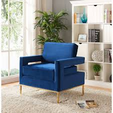 Noah Navy Velvet Accent Chair 12 Fresh Ideas For Teen Bedrooms The Family Hdyman Arm Fur Accent Chairs Youll Love In 2019 Wayfair Armchair Setup Chair Set Enchanting Tufted Sets Eaging Home Improvement Pretty Teenage Rooms Cute Bedroom Creative That Any Teenager Will Kent Ottoman Tags Purple And Best Shower Comfortable Marvelous Occasional For Comfy Better Homes Gardens Rolled Multiple Colors Noah Modern Green Velvet Gold Stainless Steel Base Nicole Storm Cotton Products Chairs