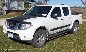 2013 Nissan Frontier SV Crew Cab Pickup Truck | Item DA7008 ... New 2018 Nissan Frontier Sv Midnight Edition Crew Cab Pickup In Indepth Model Review Car And Driver Decked 2005 Truck Bed Drawer System Specs Select A Trim Level Usa 2015 Overview Cargurus 2008 Se Pickup Truck Item L3166 Price Lease Offer Jeff Wyler Ccinnati Oh Reviews Photos 2012 4x4 Pro4x King Arrival Trend 2017 Safety Ratings Used 4wd Swb Automatic Le At Best