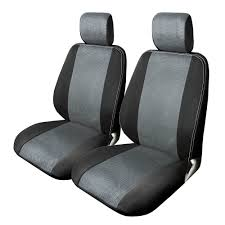 Car & Truck Seat Covers | Auto Seat Covers & Vehicle Interior | Masque Frontrear Universal Car Seat Covers For Subaru Forester Outback 2019 Legacy 25i Limited Weyesight Stock Sb7211 First Drive Classic Trucks 1957 Chevy Napco 4x4 Cversion Seat Lo Duraleather Highback Heat Massage 188904mwo61 2006 Used Wagon Automatic At Woodbridge Behind The Wheel Of Power 2014 Reviews And Rating Motor Trend How To Remove Rear Belts 02004 Gold Vs Bose Youtube Seats New Parts American Truck Chrome Western Star 4900 Tandem Axle Glider Market Trust 2018 Chevrolet Silverado Rydell