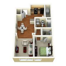 Cheap 3 Bedroom House For Rent by 100 3 Bedroom Homes For Rent Near Me Apartments And Houses