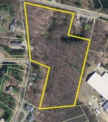Dresser Hill Dairy Charlton Ma by Ma Agricultural Property Agricultural Land For Sale Mass