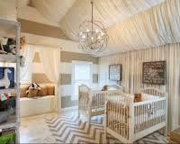 couleur chambre bébé mixte decoration chambre bebe idee deco chambre bebe stickers dco