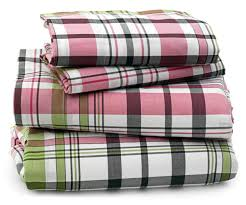 best dorm bedding twin xl sheets and comforters for college dorms