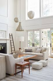 100 Sexy Living Rooms Pin On Room