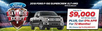 Ford New Car Specials In Cary, NC | Crossroads Ford Of Cary Price ... Is It Better To Lease Or Buy That Fullsize Pickup Truck Hulqcom All American Ford Of Paramus Dealership In Nj March 2018 F150 Deals Announced The Lasco Press Hawk Oak Lawn New Used Il Lafontaine Birch Run 2017 4x4 Supercab Youtube Pacifico Inc Dealership Pladelphia Pa 19153 Why Rusty Eck Wichita Programs Andover For Regina Bennett Dunlop Franklin Dealer Ma F350 Prices Finance Offers Near Prague Mn Bradley Lake Havasu City Is A Dealer Selling New And Scarsdale Ny Cars