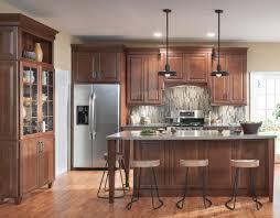 Kitchen Woodmark Order Status Inspirations American Woodmark