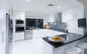 offene küche 9 tolle tipps eine wohnküche zu gestalten