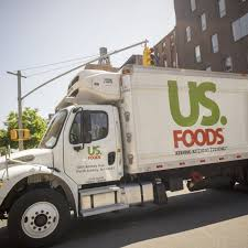 100 Food Truck For Sale Nj US S To Buy Five Businesses For 18 Billion WSJ